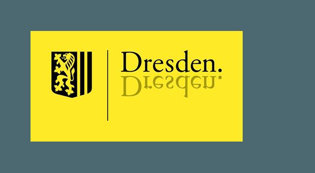 Landeshauptstadt Dresden | intergator im Einsatz in der Verwaltung