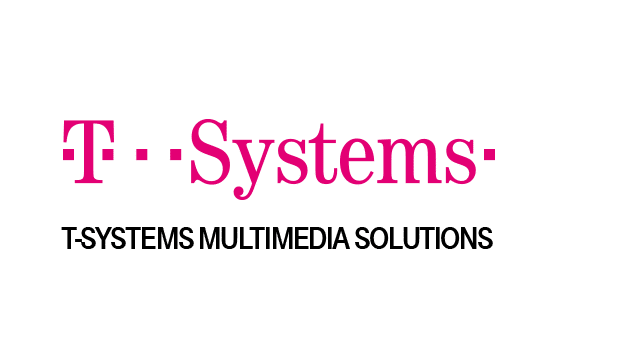 T-Systems Multimedia Solutions