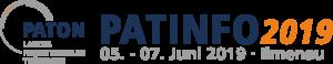 PATINFO 2019 - IP und AI - Wunsch oder Wirklichkeit