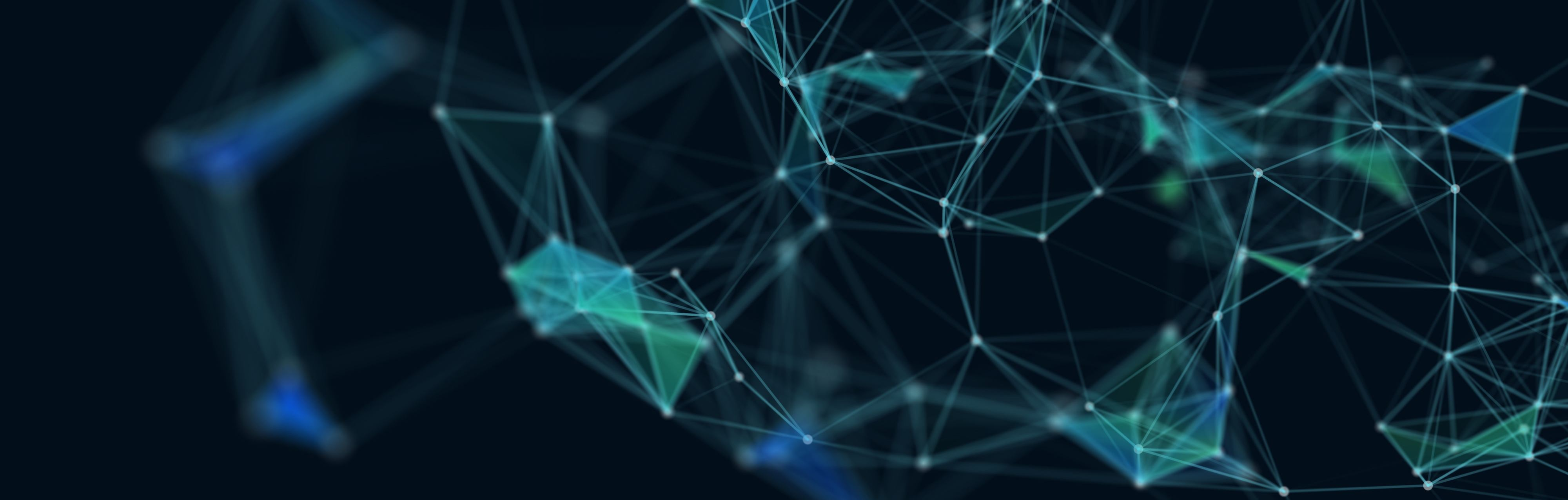 intergator network