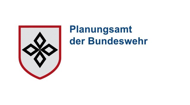 Planungsamt der Bundeswehr