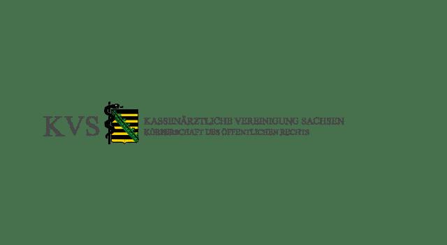 Kassenärztlichen Vereinigung Sachsen