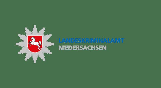 LKA Niedersachsen
