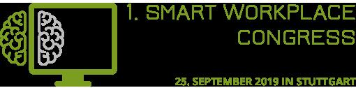 smart-workplace-congress-2019-logo