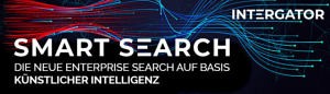 INTERGATOR SMART SEARCH